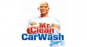 Mr Clean Car Wash Enters Florida