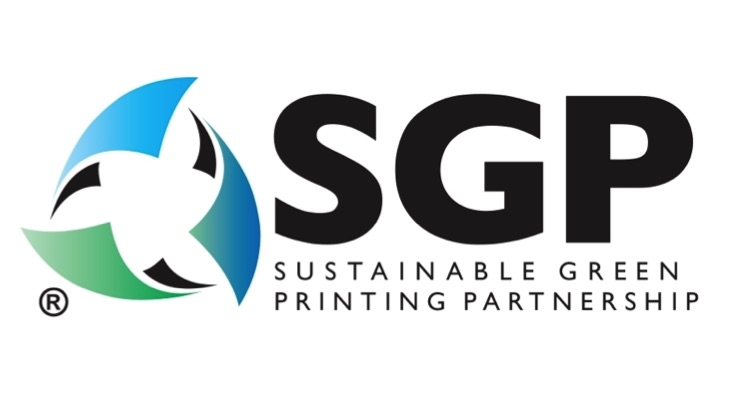 Sustainable Green Printing Partnership Hosts Free Webinar