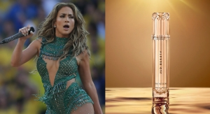 Details About JLo Beauty Emerge Online
