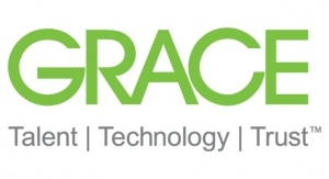 W.R. Grace Showcases Range of Silicas