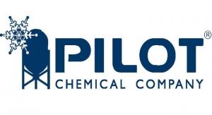 Pilot Chemical Promotes Calfax Product Line