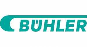 Buhler Highlights Grinding and Dispersion Technology