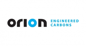 Orion Engineered Carbons Highlights Carbon Black Offerings