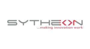 Sytheon Raises the Limit of Isosorbide Esters to the Max - From Skin Care to Brain Care