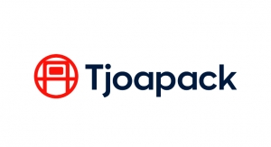 Tjoapack Invests $12.1M in Packaging & Supply Chain Facility
