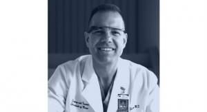 Medical Futurist Joins FundamentalVR Global Medical Panel