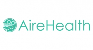 FDA Clears AireHealth's Connected Nebulizer
