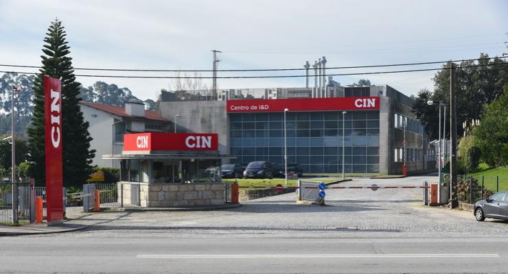CIN Launches CINGARD HI900