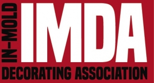 IMDA under new managment