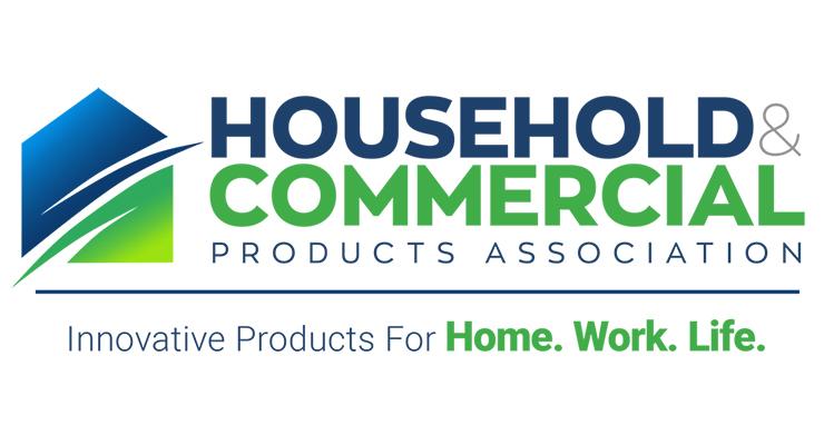 HCPA Innovation Award Winners