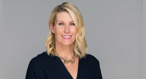 Revlon Appoints Chief Marketing Officer