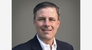 Polygon Composites Appoints CEO