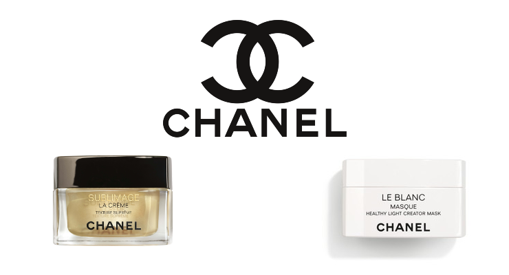 China Levies Fines on Chanel