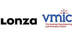 UK's VMIC to Implement Lonza's MODA-EM