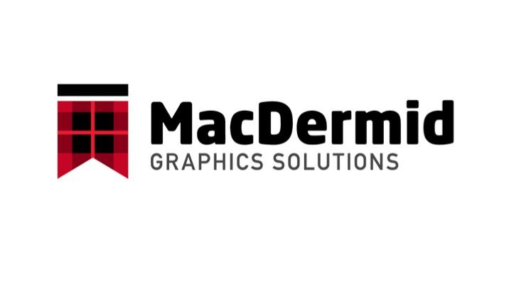 MacDermid names Zech Corcimiglia senior account manager