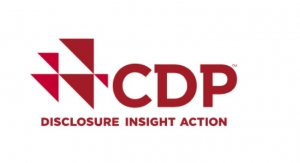 Who Made CDP's 2020 Climate A List?