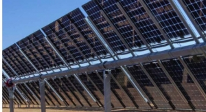 imec: Critical Failure Modes in Bifacial Photovoltaics Technology