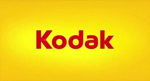 Kodak Wins EDP Award 2020