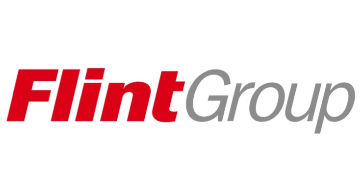 Flint Group pursues legal action against Trend