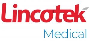 Lincotek Medical