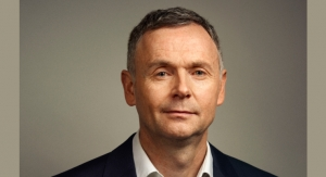 Coty Appoints Chief Financial Officer