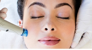 HydraFacial Announces Merger
