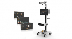 Smith+Nephew Releases Robotic Surgery Data Analytics Platform