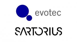 Evotec and Sartorius Partner with Curexsys