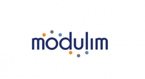Modulim Promotes COO to President, CEO