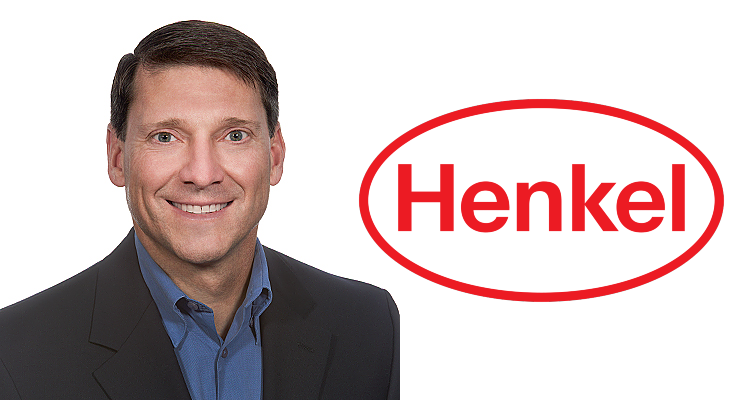 Henkel Appoints North America President
