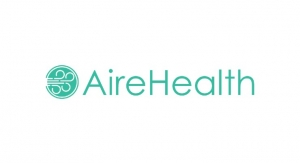 FDA OKs AireHealth