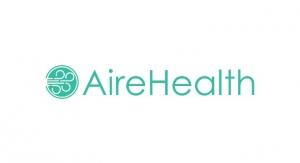 FDA OKs AireHealth