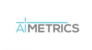 AI Metrics