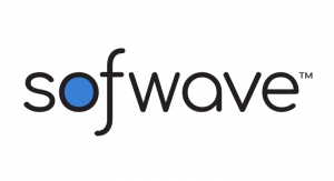 Sofwave Medical Granted CE Mark for Skin Tightening, Wrinkle Reduction Device