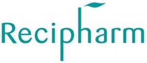 Recipharm Expands API Manufacturing Capabilities