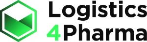 Logistics4Pharma Facility Passes Inspection