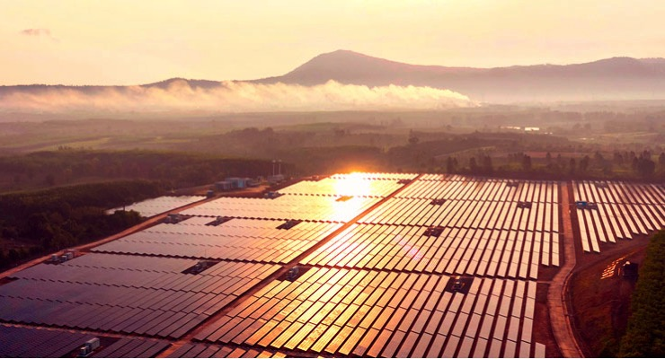 Meyer Burger Reaches Agreement with Photovoltaic Manufacturer EcoSolifer
