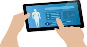 Zimmer Biomet, HSS Deploy Remote Care Management Platform
