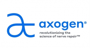 Thirty-Year Medtech Veteran Appointed to Axogen