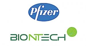 Health Canada Authorizes Pfizer, BioNTech COVID-19 Vax