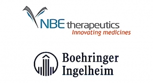 Boehringer to Acquire NBE-Therapeutics in €1.2B Transaction