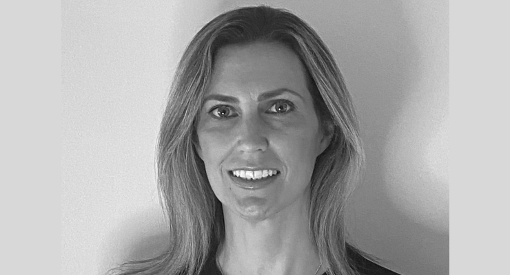 WWP Beauty Hires Senior Strategic Sales Director