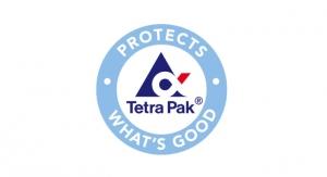 Tetra Pak Earns