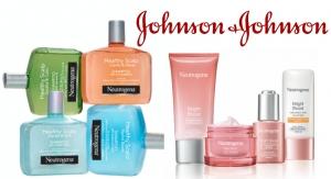 9 Johnson & Johnson