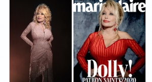 Dolly Parton is Building a Fragrance Brand — And We Can