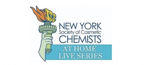 NYSCC Year in Review Webinar