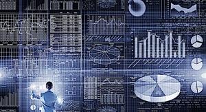 Advances in Intelligent Automation
