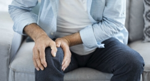 Experts Recommend Knee Osteoarthritis Treatment by Patient Type
