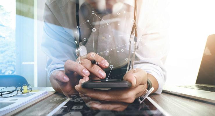 Digital Medicine Key to Revolutionizing Patient Health Outcomes