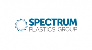 Spectrum Plastics Group Appoints New President and CEO